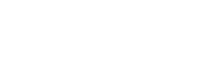 Paragon Realtors